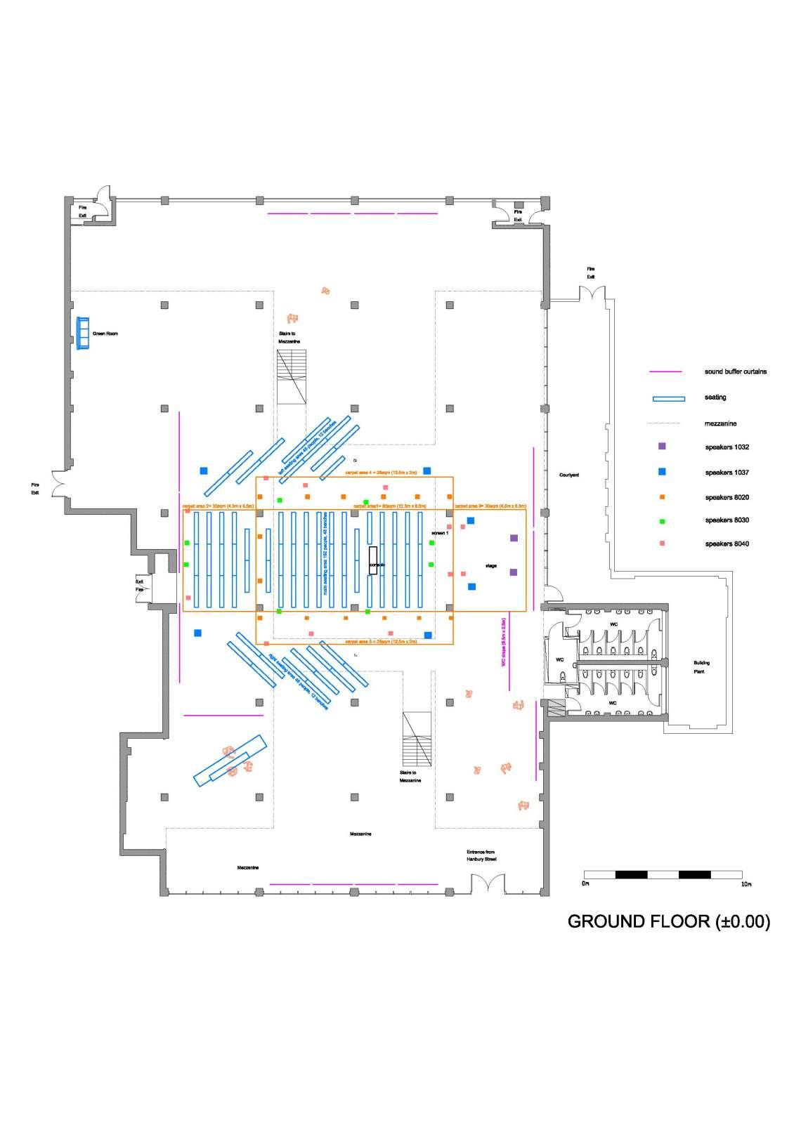 Plan 13-03-14