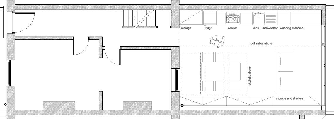 12_Proposed_Plan