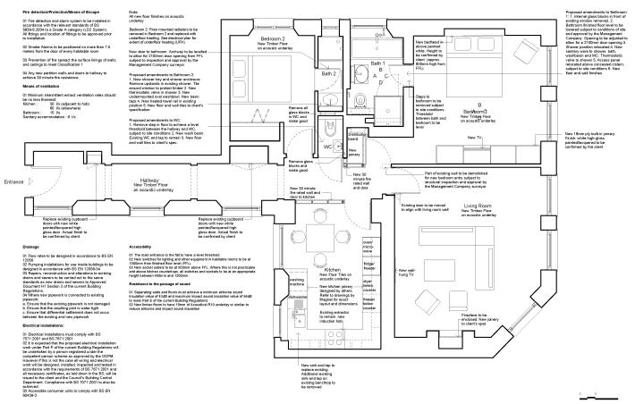 31 plan final test print